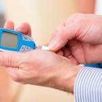 Blog01PharmaAdvantage-Measuring-Blood-Sugar