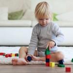 Blog04PharmaAdvantage-Toddler-Playing-With-Blocks