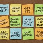 Blog09PharmaAdvantage-New-Years-Resolutions