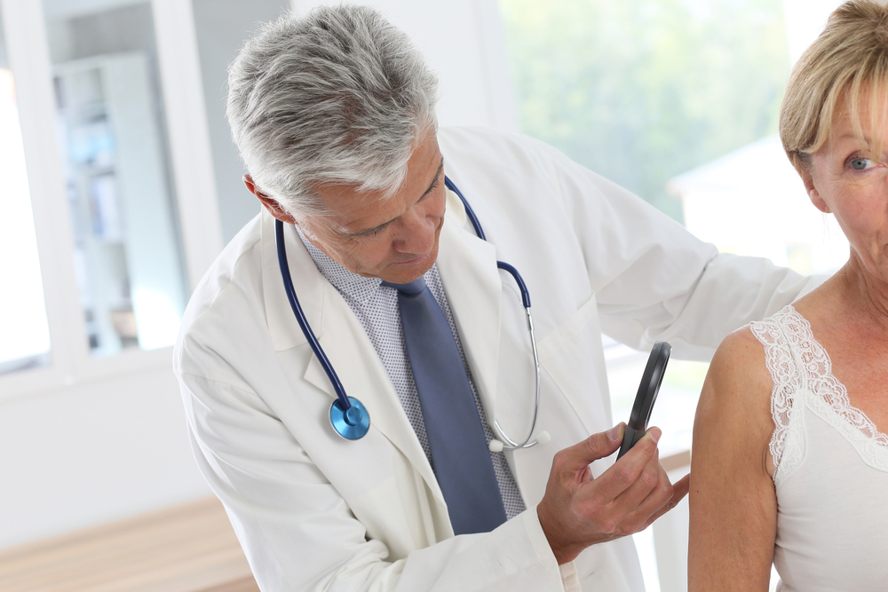 Blog10PharmaAdvantage-Skin-Cancer-Screening