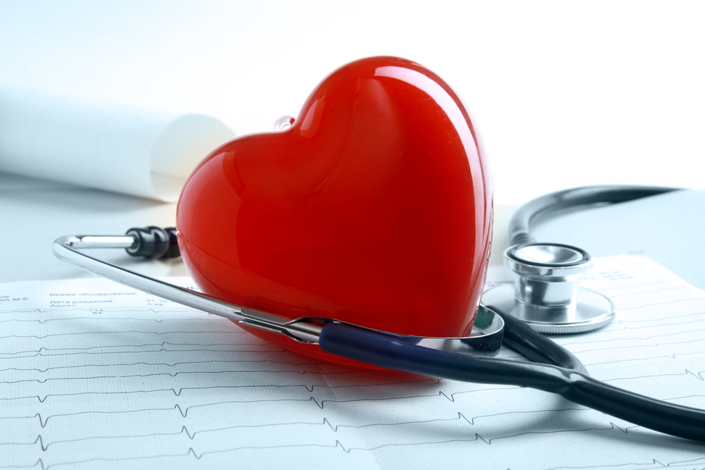 Blog12PharmaAdvantage-Healthy-Heart-In-Stethoscope